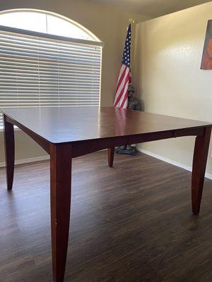 Dining room set for Sale in Gilbert, AZ