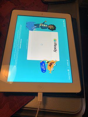 iPad 4 for Sale in Memphis, TN