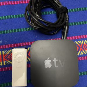 apple tv 3gen for Sale in Chicago, IL