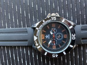 B&R Watch for Sale in Simi Valley, CA