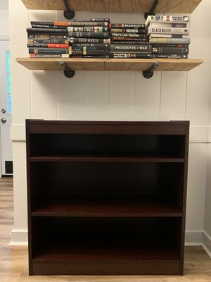 Bookshelf for Sale in North Chesterfield, VA