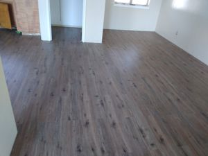 Flooring work for Sale in Selma, CA