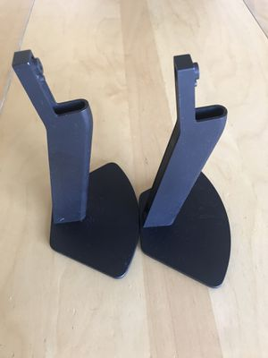 Two Bose stands for Sale in Pepper Pike, OH