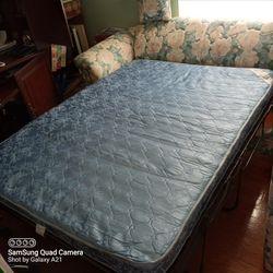 Sleeper Sofa for Sale in Kissimmee,  FL