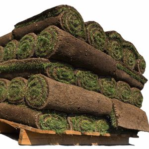 Sod and Sprinklers ${link removed} for Sale in Corona, CA