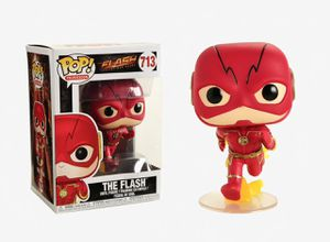The Flash Funko Pop for Sale in Los Angeles, CA