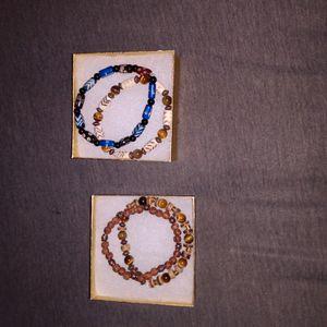 4 Bracelets for Sale in Washington, DC