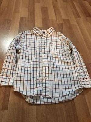 SIZE 6 -8 BOYS 12 PIECES OF CLOTHING FOR $20 for Sale in Las Vegas, NV