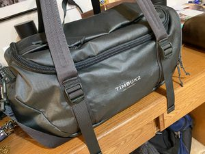Timbuk2 duffle bag for Sale in Fountain Valley, CA