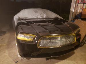 Repairs for Sale in Prosper, TX
