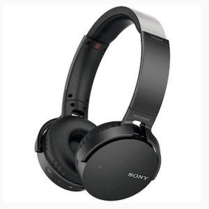 Sony Bluetooth Wireless Headphones for Sale in Hortense, GA