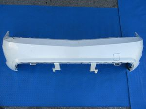 Mercedes Benz SLK Class SLK250 SLK350 Sport SLK55 AMG rear bumper cover 3705 for Sale in Aventura, FL