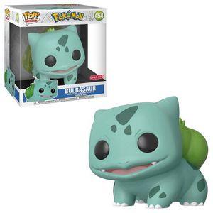 "Funko POP! Games: Pokemon - 10"" Bulbasaur for Sale in Arcadia, CA"