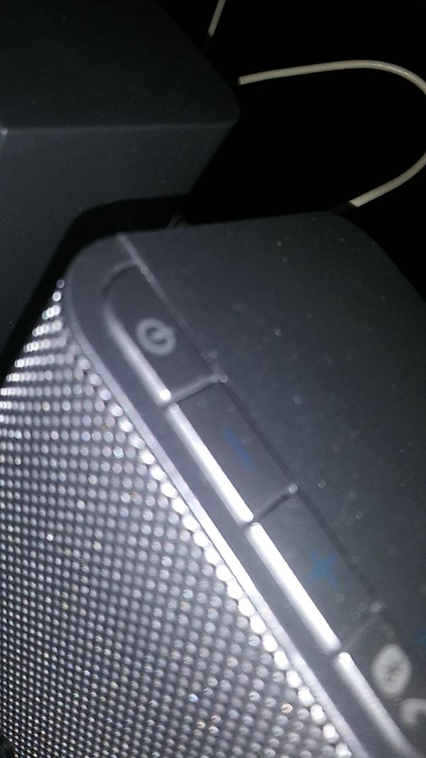 I home Bluetooth mini bass boosted speakers