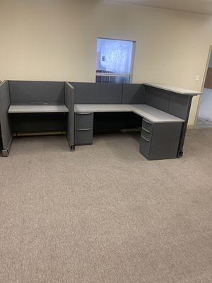 Office furniture for Sale in Haltom City, TX
