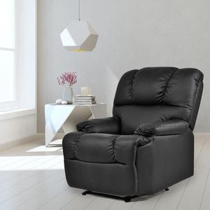 Recliner Massage Sofa Chair Deluxe for Sale in Bakersfield, CA