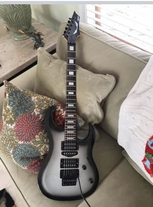 Dean Guitar for Sale in Nottingham, MD