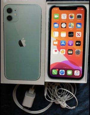 iPhone XR for Sale in Calabasas, CA