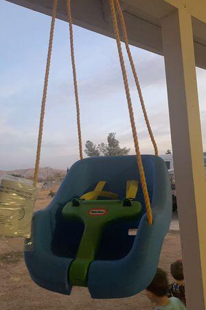 Baby/kids swing for Sale in Hesperia, CA