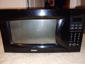Kenmore Microwave for Sale in Haymarket, VA