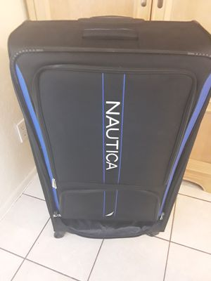 Nautica luggage for Sale in Phoenix, AZ