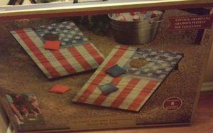 Game (Vintage Americana) for Sale in Palmyra, NJ