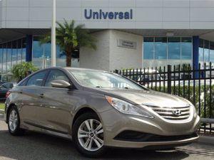 2014 Hyundai Sonata for Sale in Orlando, FL