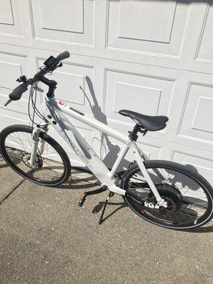 Electric Bike Stromer 27.5 for Sale in Fremont, CA
