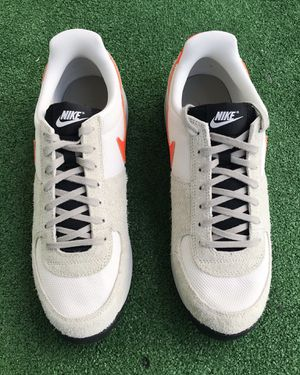Men's shoes Nike Lava Dome Ultra for Sale in Miami, FL