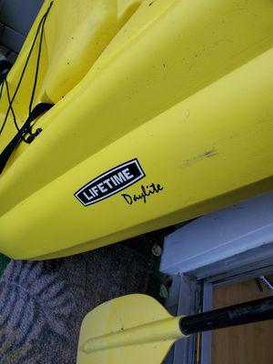 Kayak for Sale in Moraga, CA