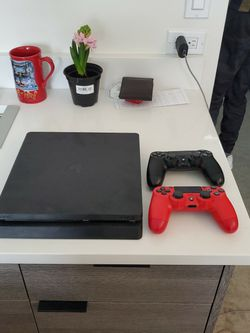 Ps4 for Sale in Seattle,  WA