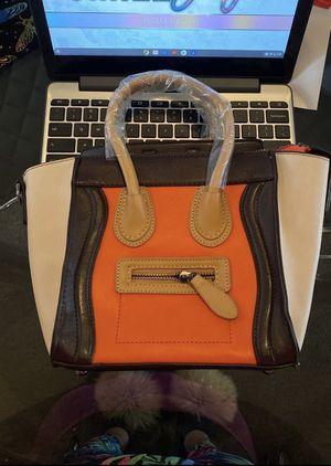 Handbag for Sale in Savannah, GA