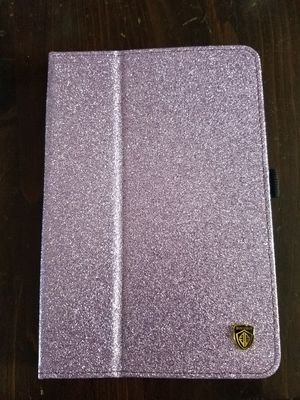 """Decorative CASE for 8"""" Samsung Galaxy TAB 8 tablet for Sale in Manchester, CT"""