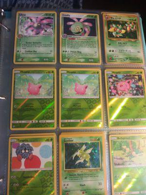 Pokemon cards for Sale in Lebanon, TN