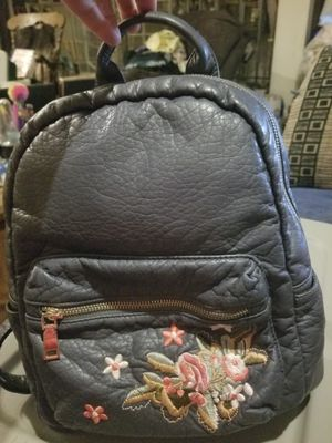 Mini backpack purse for Sale in Plant City, FL