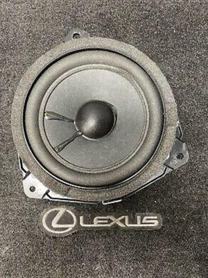 Lexus Speaker for Sale in Richland, WA