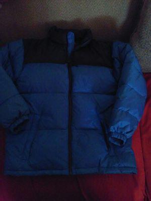 2 puffer boys jackets for Sale in San Antonio, TX