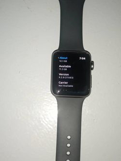 Apple Watch Series 3 for Sale in Ankeny,  IA