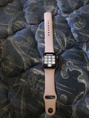 Apple Watch series 4 for Sale in Columbus, OH
