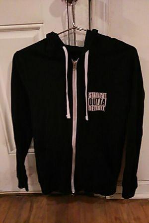 Jacket /hoodie for Sale in Warren, MI