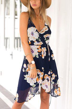 Women's brand new sundress for Sale in Austin, TX