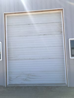 Garage/shop door for Sale in Portland, OR