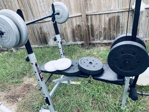 New And Used Sports Outdoors For Sale In Bradenton Fl Offerup Sportek t100 the gps cycle computers easily developed to meet every need both on the road and outside! offerup