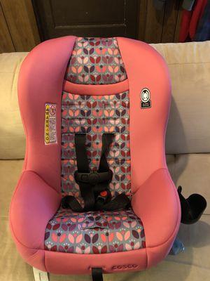 Car seat for Sale in Louisa, VA