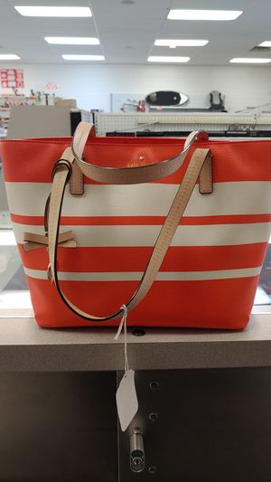 Purse kate spade 👜 for Sale in Houston, TX