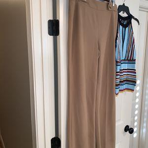 Camel Dress Slacks for Sale in Austell, GA