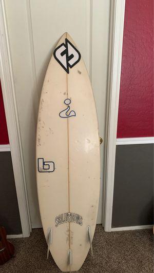 Surfboard for Sale in Chandler, AZ