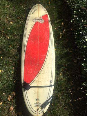 7'0 Surfboard Australia for Sale in Crofton, MD
