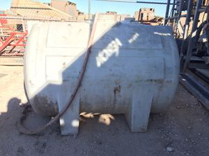 Used for Sale in Midland, TX