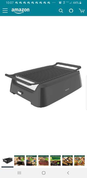 Philips Kitchen Appliances HD6371/98 Premium for Sale in Sacramento, CA
